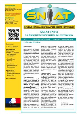 002 sniat info national 1 jpeg
