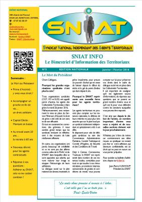 003 sniat info national page 1